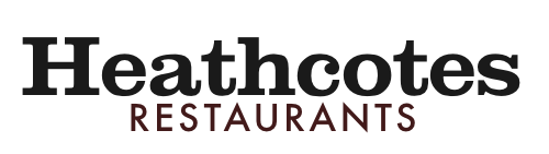 Heathcotes Restaurants in Preston