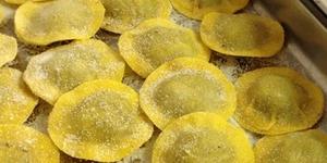 pastadough